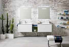 Bagni Moderni bagni moderni di lusso : Bagni di design moderni (Foto 10/41)   Tempo Libero PourFemme