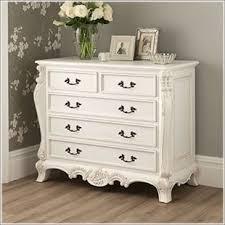 vintage chic bedroom furniture. Simple Vintage Chest Of Drawers With Vintage Chic Bedroom Furniture I