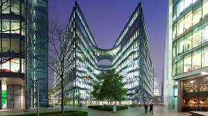 modern architecture city. Perfect Architecture Southwark Showing Modern Architecture A City And Night Scenes And Modern Architecture City R
