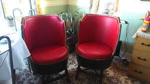 wood barrel furniture. Image Is Loading Wooden-Barrel-Chairs-Oak-Whiskey-Barrel-Chairs-Wood- Wood Barrel Furniture