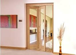 bifold interior doors interior doors double doors interior doors internal bifold doors with glass panels uk bifold interior doors
