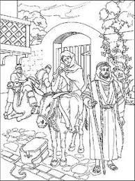 Ongelovige Thomas Kleurplaat Kleurplaat Ongelovige Thomas Afb 21755