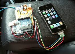 best images about electronics electrics arduino sms remote start working prototype