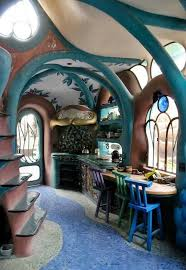 space home. An Eclectic Home Doesn\u0026#x27;t Have To Be A Cluttered Home. This Space E