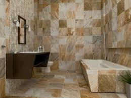 Floor Exterior Tile Amazing Natural Home Design - Exterior ceramic wall tile
