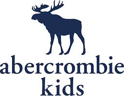 Abercrombie Kids Manager In Training Job Opening Polaris
