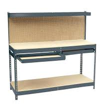 wall mounted office organizer system. Wall Organizer System Daily Office Mounted