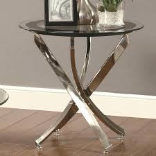 round glass end table as glass table cover canada