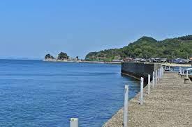 潮見 表 広島