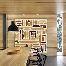 wooden interior photo by wooden window shutters interior diy