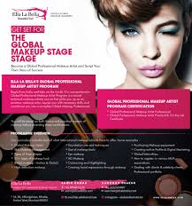 top 50 beauty parlour cles for make up in azad nagar andheri east best makeup cles mumbai justdial