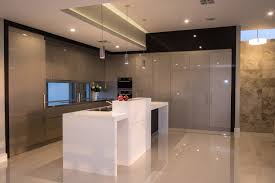 Kitchen Australia Niche Kitchens Australia Pty Ltd Adelaide Kitchen Specialist