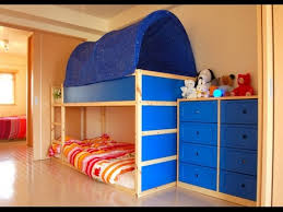 Kids loft bed ikea Cheap 25 Cool Ikea Kura Bed Youtube 25 Cool Ikea Kura Bed Youtube