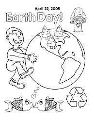 columbus day coloring pages printable labor day coloring pages new earth day coloring pages free printable of color for fun free printable columbus day