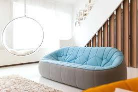 indoor hammock chair ikea ideas including outstanding hanging chairs for bedrooms pictures