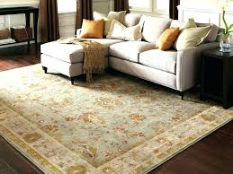 4 x 6 rugs 4 x 6 bathroom rugs area bed bath and beyond rug with