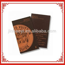 What Is A Pamphlet Sample Pamphlet Sample Advertising Sample Flyers Manual Printing Press