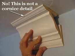 3 piece crown molding. Interesting Piece Crown Molding Model 1 To 3 Piece R