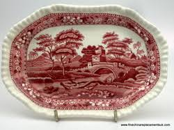 symbols ethan frome the pickle dish is a symbol of the marriage of zeena and ethan when it smashes this shows the disintegration of their marriage and relationship