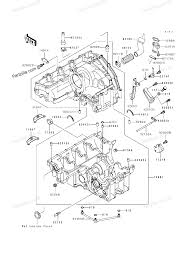 2002 300ex wiring diagram cb750f wiring diagram kawasaki wiring