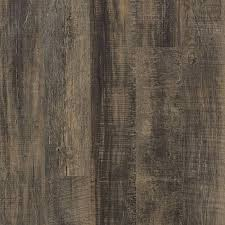 vinyl flooring menards vinyl flooring terrific vinyl flooring colors lovely vinyl flooring ez vinyl plank