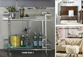 home furniture designs pictures. home bar, kids\u0027 and baby, small space furniture designs pictures