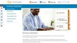 Studious Sentara Mychart Login Page Mychart At Nyu Langone