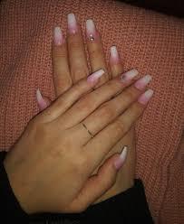 icare nails spa 190 photos 21