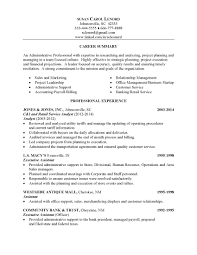 Cashier Job Resume How To Writeob Description In Resume Family Dollar Cashier 99