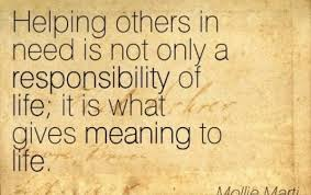 Helping Others Quotes New Quotes About Helping Others Adorable 48 Outstanding Quotes And