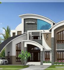 Small Picture Bedroom House Designs And Plans House Design Ideas Simple Small