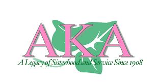 kappa logo wallpaper. graphics for alpha kappa sorority wallpaper logo