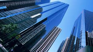 modern office hq wallpapers. Modern-new-office-building-1920x1080 Modern Office Hq Wallpapers I