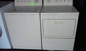 kenmore 90 series. kenmore ultra fabric care gas dryer manual heating element 440 90 series