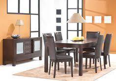 viebois catalogue salles à manger table de cuisine catalog and room