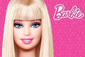 barbie cartoon wallpapers top free