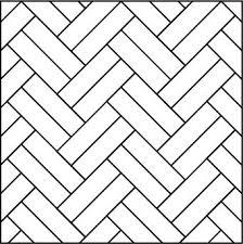 double herringbone tile | Tile Tile Tile | Pinterest | Herringbone .