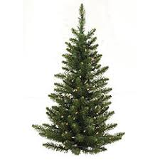 100  Fiber Optic Christmas Tree Color Wheel Replacement   4 Small Fiber Optic Christmas Tree Target