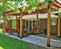 outdoor patio remodel 1
