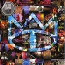 Live on Earth [2 CD]