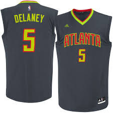 Atlanta Hawks Baratas Camisetas Camisetas Atlanta Hawks