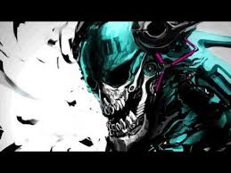 awesome dubstep heavy drops