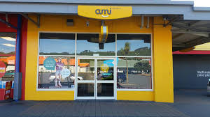 Insurer plans to cut AMI branch numbers - NZ Herald
