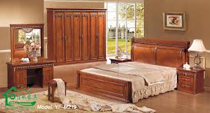 Wooden Furniture Bedroom. Wooden Bedroom Furniture Inch Length Wood Bed L
