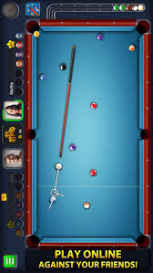 Ball Iphone For 8 Pool™ Download dqnntvHaE