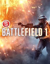Battlefield 1 Allkeyshop Com
