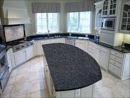 good blue pearl granite countertops