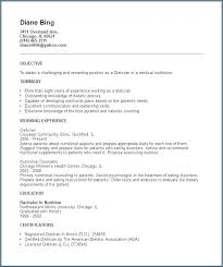 Bank Teller Job Description For Resume Interesting Bank Teller Resume Skills With No Experience Resumes For Tellers