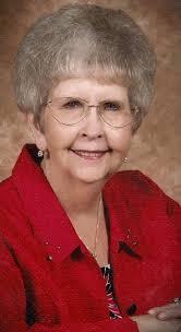 Silvia Smith Obituary - Longview, TX