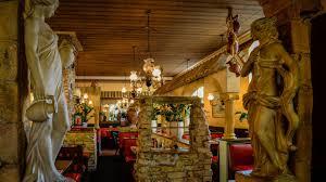 Poseidon Restaurant München By Opentable